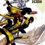 X-Men_First_Class_01